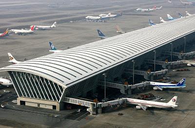 sewa-mobil-madiun-bandara