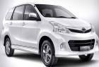 Sewa Mobil Madiun New Avanza